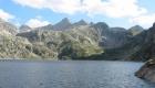 lac d artouste