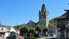 place_eglise_louvie_juzon