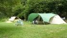 grande tente 52 et 53