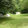 grande tente n50 52 et 53