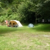 grande tente n48