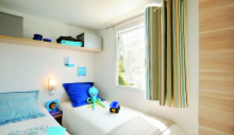 benou chambre enfant