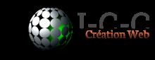 baniere I-C-C Création web