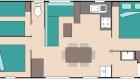 plan-mobil-home-25