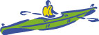 kayack