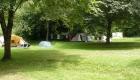 emplacements grande tente n48 50 et 52