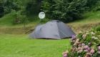 petite tente n36