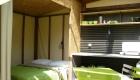 toilé maorie la fenetre de toit
