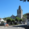 place_eglise_louvie_juzon