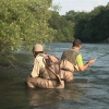 pêche_en_vallée_dossau