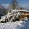 morea neige